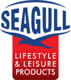 Seagull Industries Logo