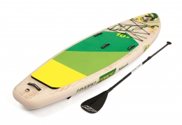 Stand-Up-Paddle Boards