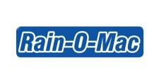 Rain-O-Mac