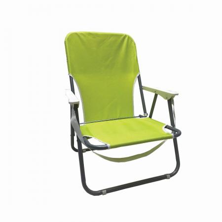 Ballito Beach Chair