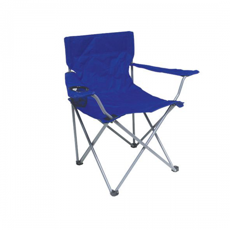 Suni Camp Chair 100kg