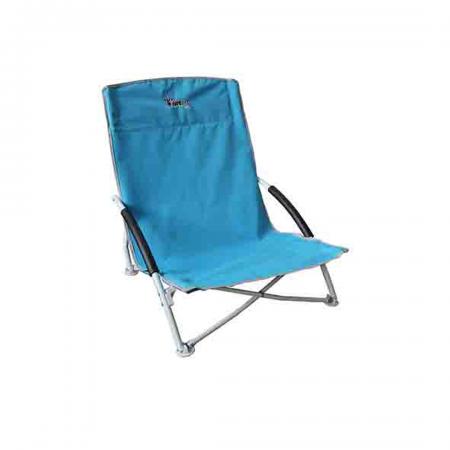Tern Beach Chair 90kg