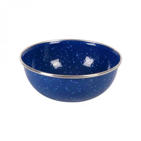 Bowl 750ml