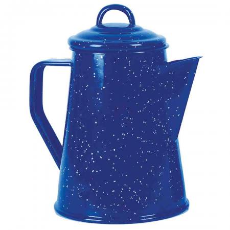 Coffee Pot 1.25L
