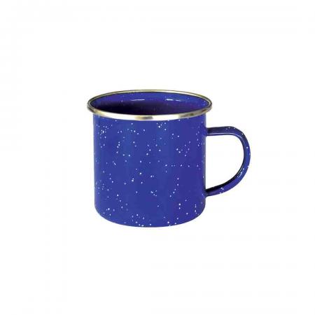 Enamel Mug 338ml