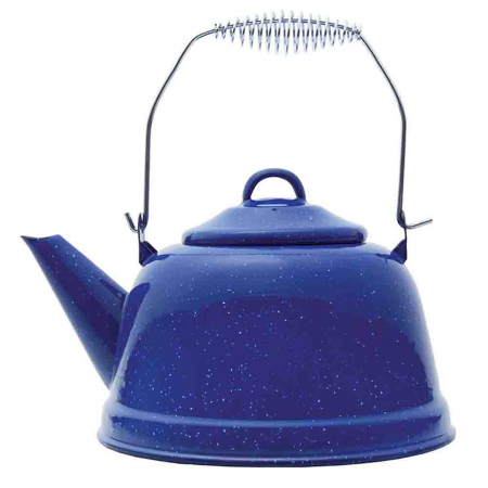 Tea Pot 1.25L