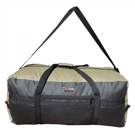 Afritrail Gear Bag X Large 140L