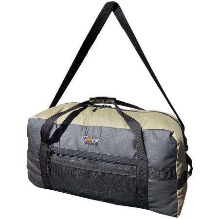 Afritrail Gear Bag Medium 50L