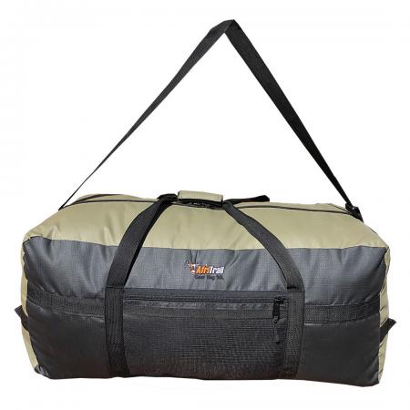 Afritrail Gear Bag Large 90L