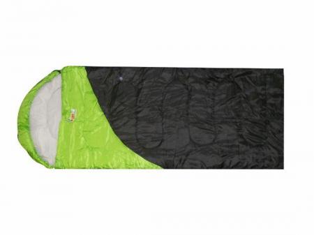Plover +0 Celcius Sleeping Bag