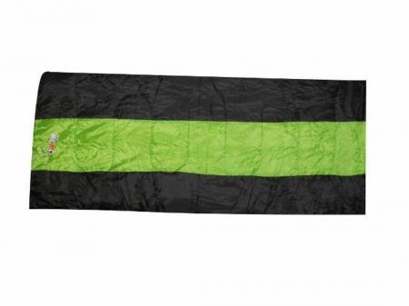 Weaver +10 Celcius Sleeping Bag