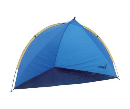 Cabo Beach Shelter