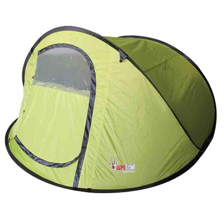 Ezy Pitch 3 Pop-Up Tent