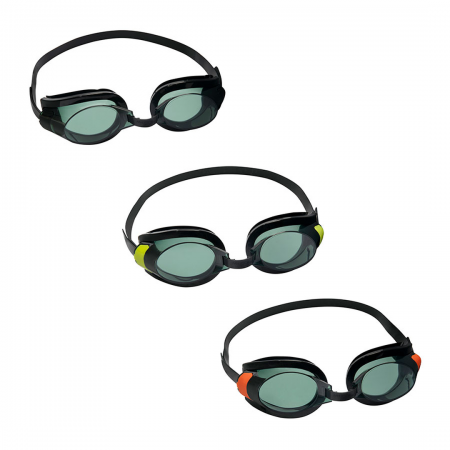 Focus Goggles 7Yrs+