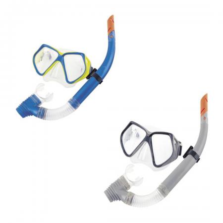 Ocean Diver mask & Snorkel Set 14 Yrs+