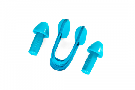 HydroSwim Nose Clip&Ear Plug Set