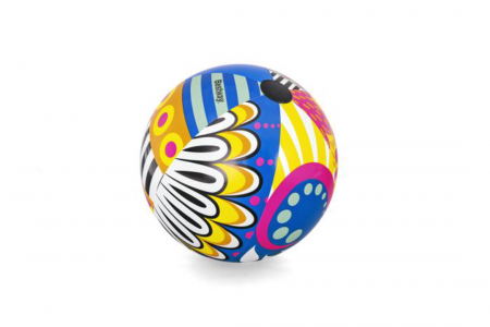 Bestway Pop Beach Ball 91cm