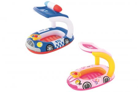 Kiddie Car Float 98 x 66cm
