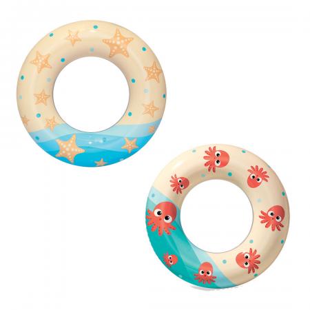 Swim Ring 61cm