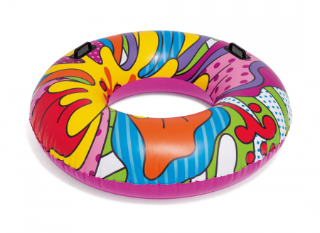 Bestway Pop Swim Tube 1.19m