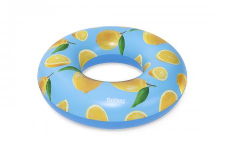 Scentsational Lemon Swim 1.19m