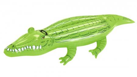 Crocodile Rider 1.68m x89cm