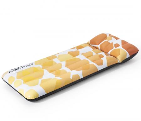 Sunbed Airmat 1.83m x 71cm