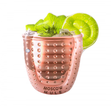 moscow mule Float 1.73 x 1.60m