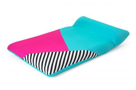 Extrava Fabric Float 2.00 x 1.29m