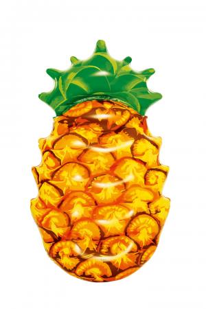 Pineapple Lounge 1.74m x 96cm