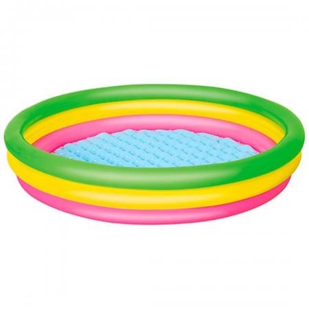 Summer Set Pool 1.52m x H30cm 211L