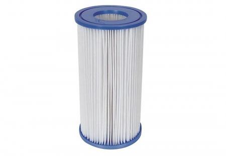 Filter Cartridge(Iii) 1500 Gal Filter Pumps