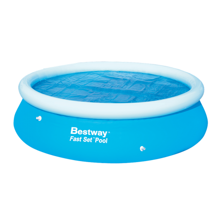 250cm Solar Pool Cover (For 305cm Pools)
