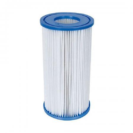 Filter Cartridge (Iv) 2500 Gal Filter Pump