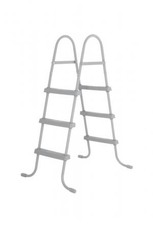 Pool Ladder 1.07m