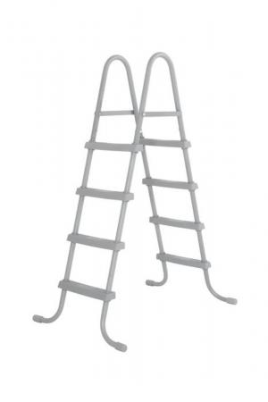 Pool Ladder 122cm