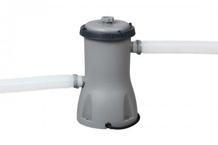 800 Gal Filter Pump (Eu)