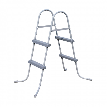 Pool Ladder 84cm