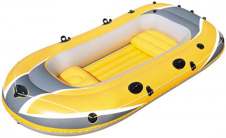 HydroForce Raft 2.55m x 1.27m