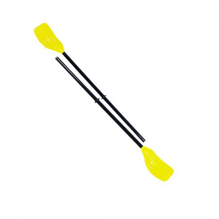 1.24m Plastic Oars
