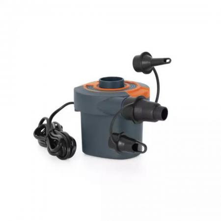 Sidewinder Ac Air Pump