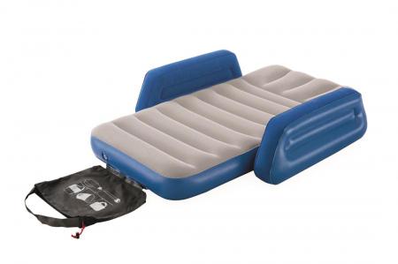 Lil' Traveler Airbed 1.45m x 76cm x 18cm