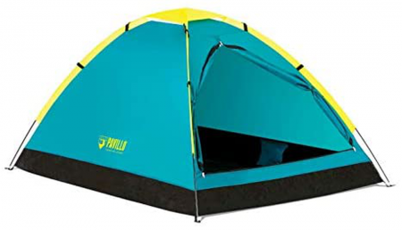 Pavillo Cooldome 2 Tent 1.45m x 2.05m x 1.00m