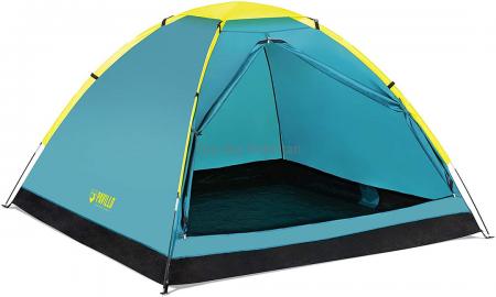 Pavillo Cooldome 3 Tent 2.10m x 2.10m x 1.30m