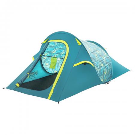Pavillo Coolrock 2 Tent 2.20mx1.20mx90cm