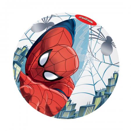 51cm Spiderman Beach Ball