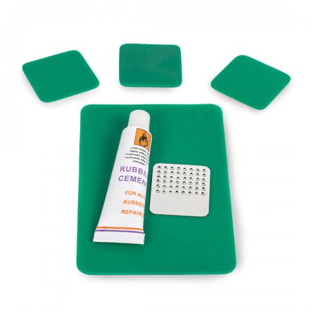 Rubber Repair Kit