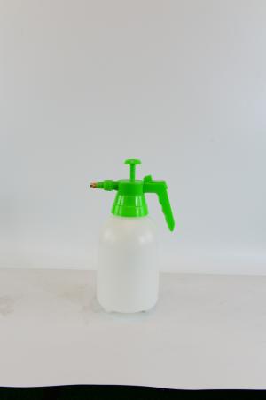 Pressure Sprayer 2L