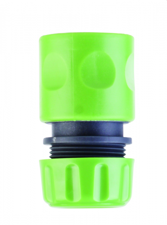 Hose Connector 1/2 Inch