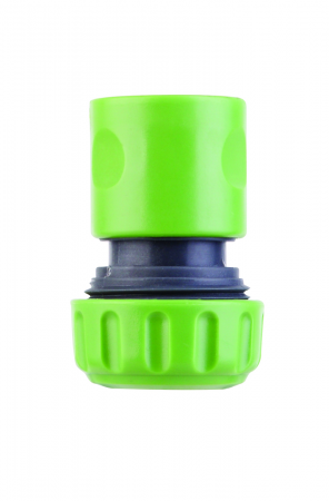 Hose Connector 3/4 Inch